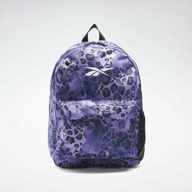 Reebok Sportrucksack »Wild Beauty Backpack« günstig online kaufen
