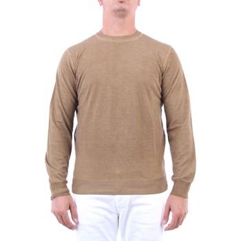 Kangra  Pullover 200532830 günstig online kaufen