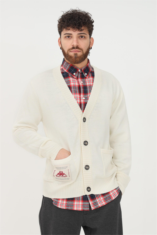 robe di kappa Kleidung Damen günstig online kaufen
