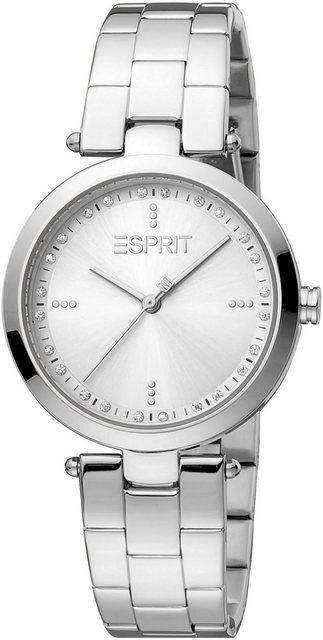 Esprit Quarzuhr Mila, ES1L314M0045 günstig online kaufen