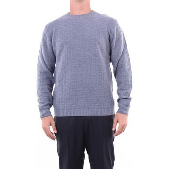Heritage  Pullover 0205G78 günstig online kaufen