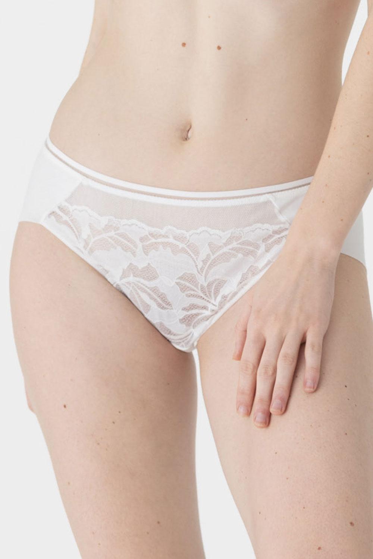 Maison Lejaby Slip Adage 44 weiß günstig online kaufen