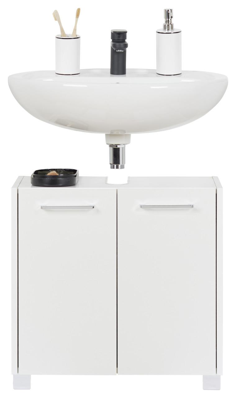 Stylife Waschbeckenunterschrank COBIE günstig online kaufen