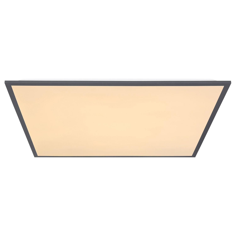 home24 LED-Deckenleuchte Doro V günstig online kaufen