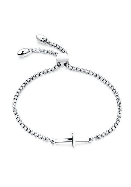Firetti Armkette »Kreuz« günstig online kaufen