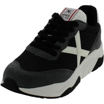 Munich  Sneaker WAVE 76 NERE günstig online kaufen