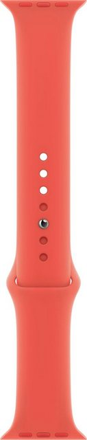 Apple Armband »44 mm Sportarmband« (1-tlg) günstig online kaufen