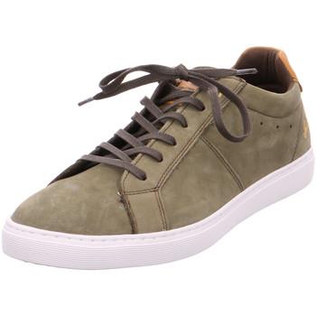 Bullboxer  Sneaker - 779K26074AP218 günstig online kaufen