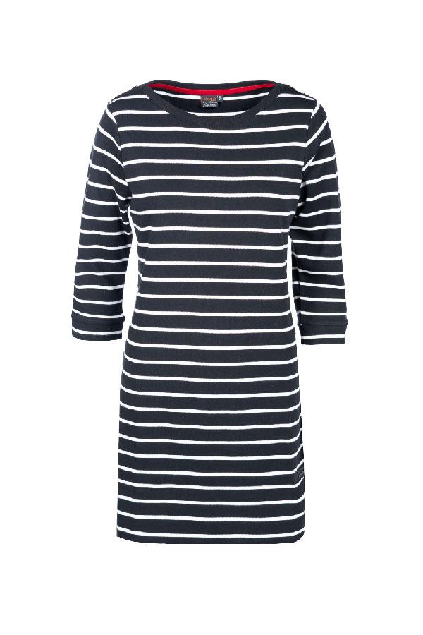 Soquesto Kleid Jaci günstig online kaufen