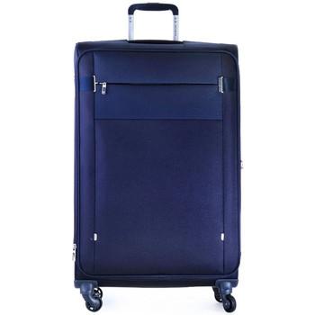 Samsonite  Trolley 005 CITYBEAT 7829 NAVY günstig online kaufen