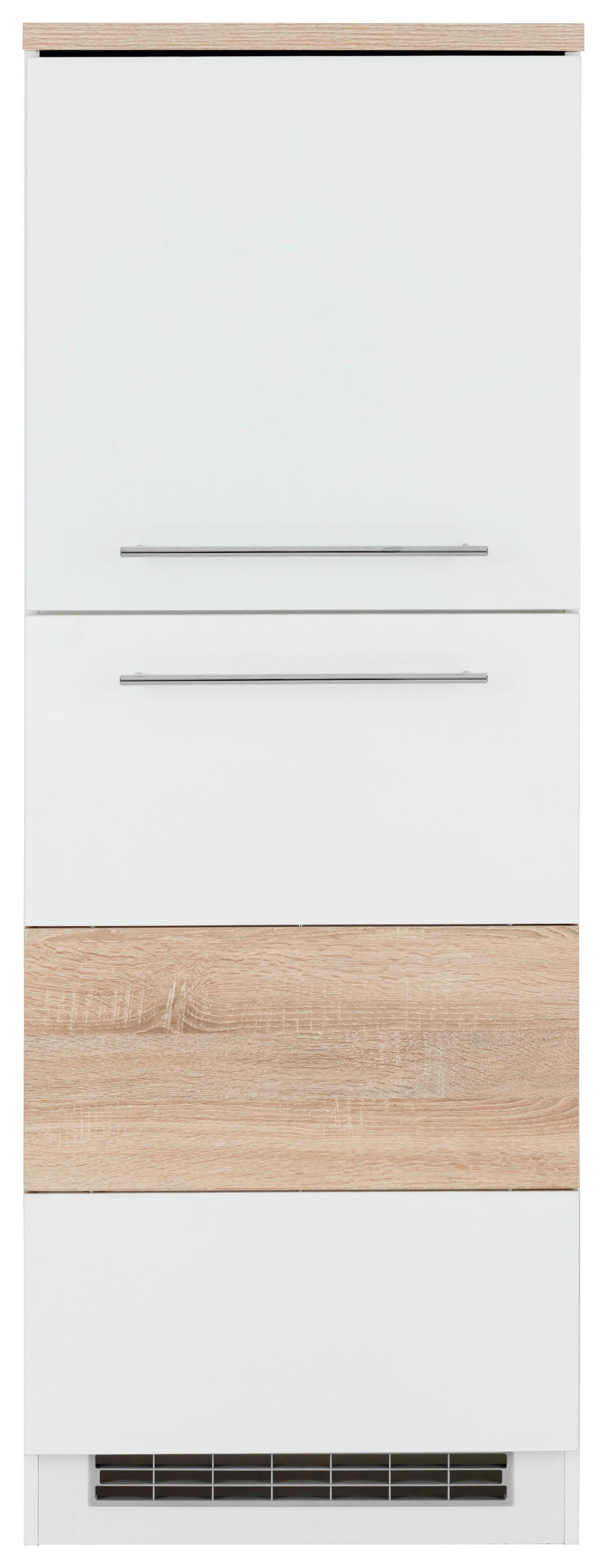 HELD MÖBEL Kühlumbauschrank Trient, 60 cm breit günstig online kaufen