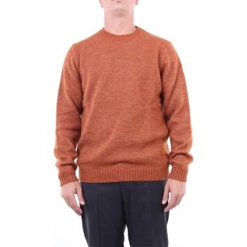 Heritage  Pullover 0210G50 günstig online kaufen