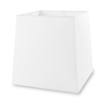 LEDS-C4 Lampenschirme Dress Up, Weiß, Stahl, Stoff, PAN-181-14 günstig online kaufen