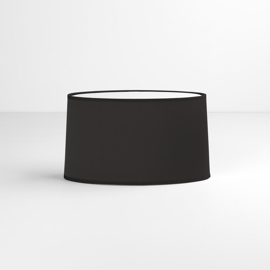 Astro Lampenschirme Tapered Oval Schirm, 5034002 günstig online kaufen