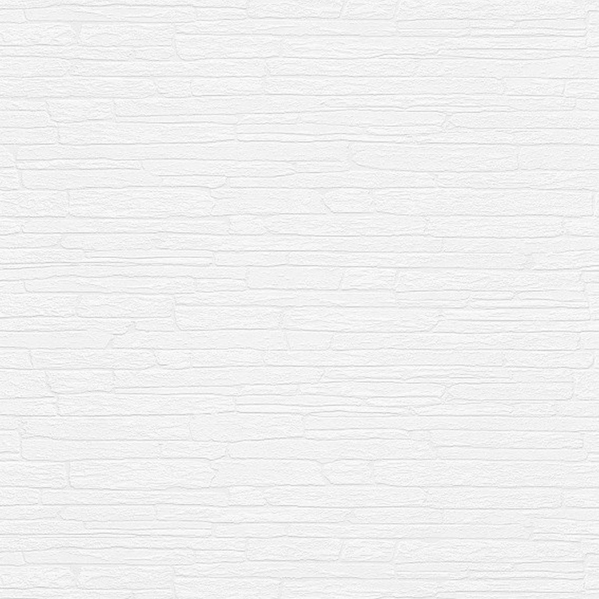 Stein & Betonoptik   Tapete Erismann RollOver 538310   0,53 x 10,05 m günstig online kaufen