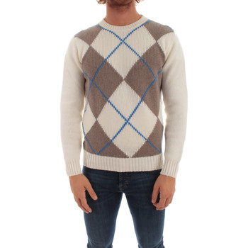 Kangra  Pullover GIROCOLLO 716 günstig online kaufen