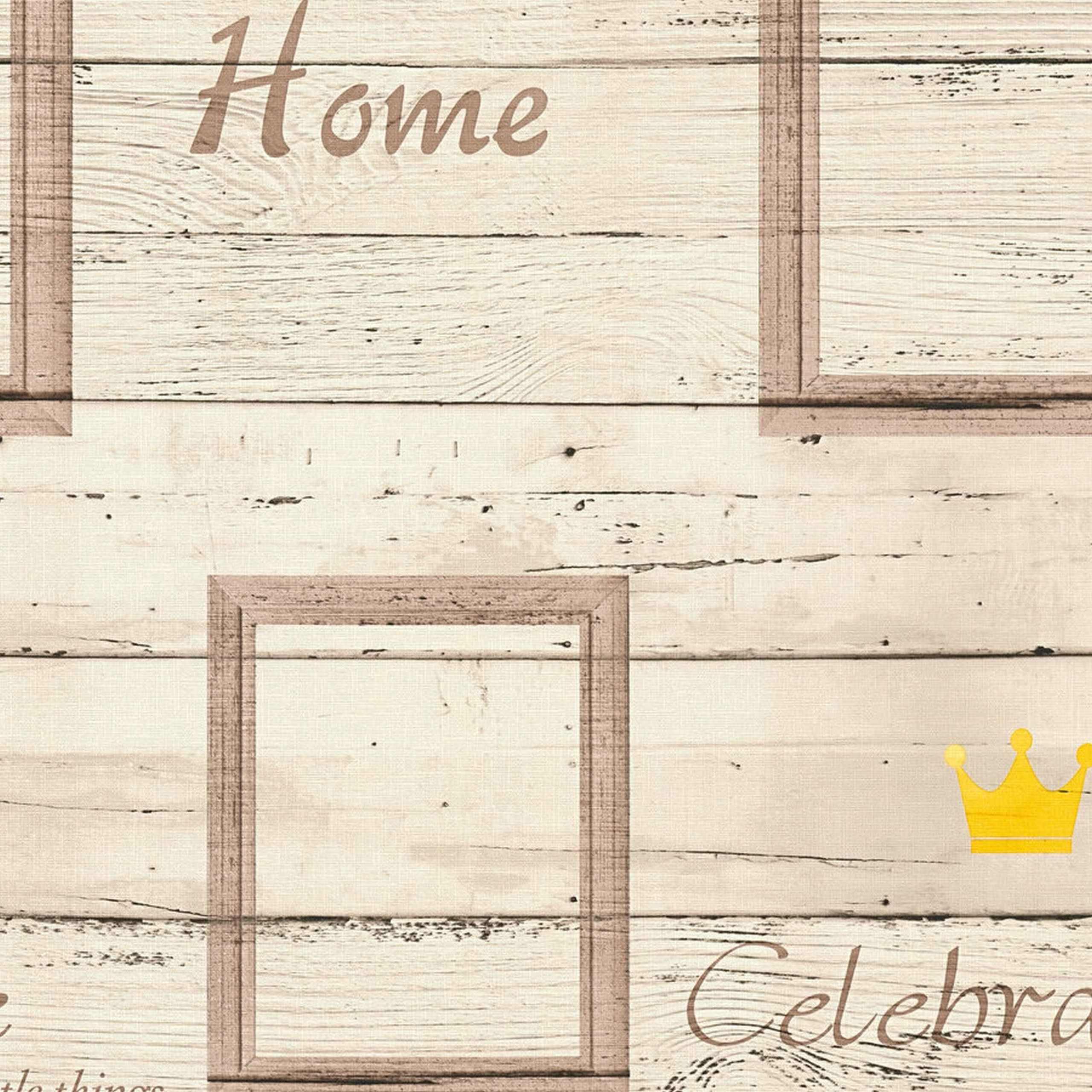 AS Creation Tapete Kollektion Côte dAzur 353412 Holzoptik günstig online kaufen