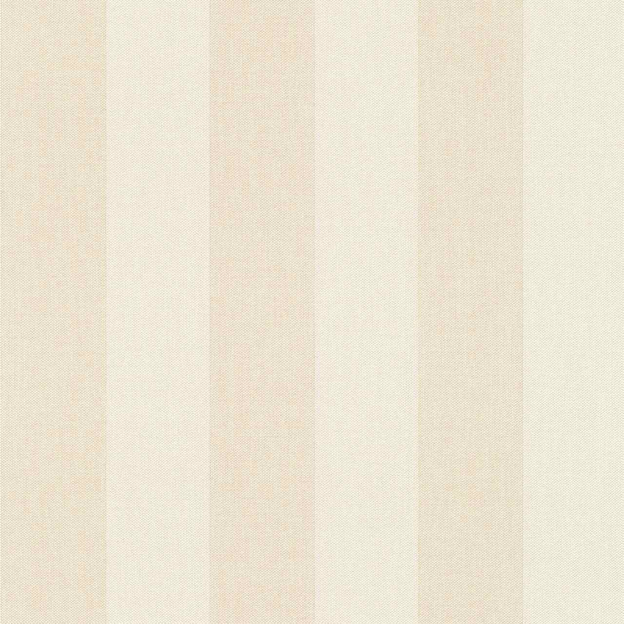 Rasch Tapete Kollektion Poetry 424102 Streifen günstig online kaufen