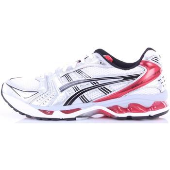 Asics  Sneaker 1201A019 günstig online kaufen