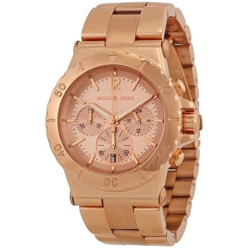 MICHAEL Michael Kors  Armbanduhr Dylan MK5314 Quarz Unisex günstig online kaufen