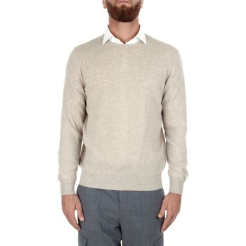 Drumohr  Pullover D1K303 günstig online kaufen