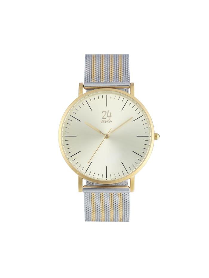Armbanduhr, POOLS günstig online kaufen