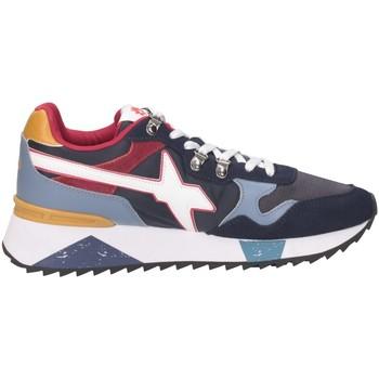 W6yz  Sneaker YAK-M günstig online kaufen
