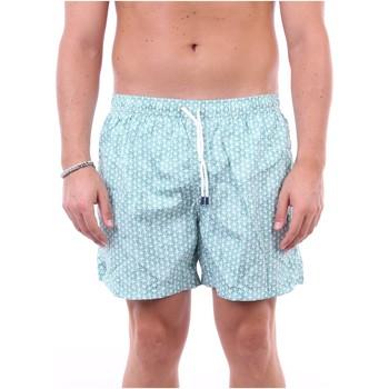 Fedeli  Shorts 037588 günstig online kaufen