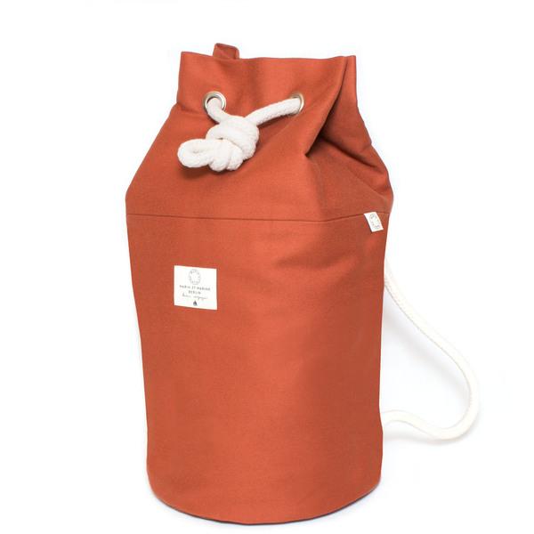 Rucksack - Wasserdichter Seesack günstig online kaufen