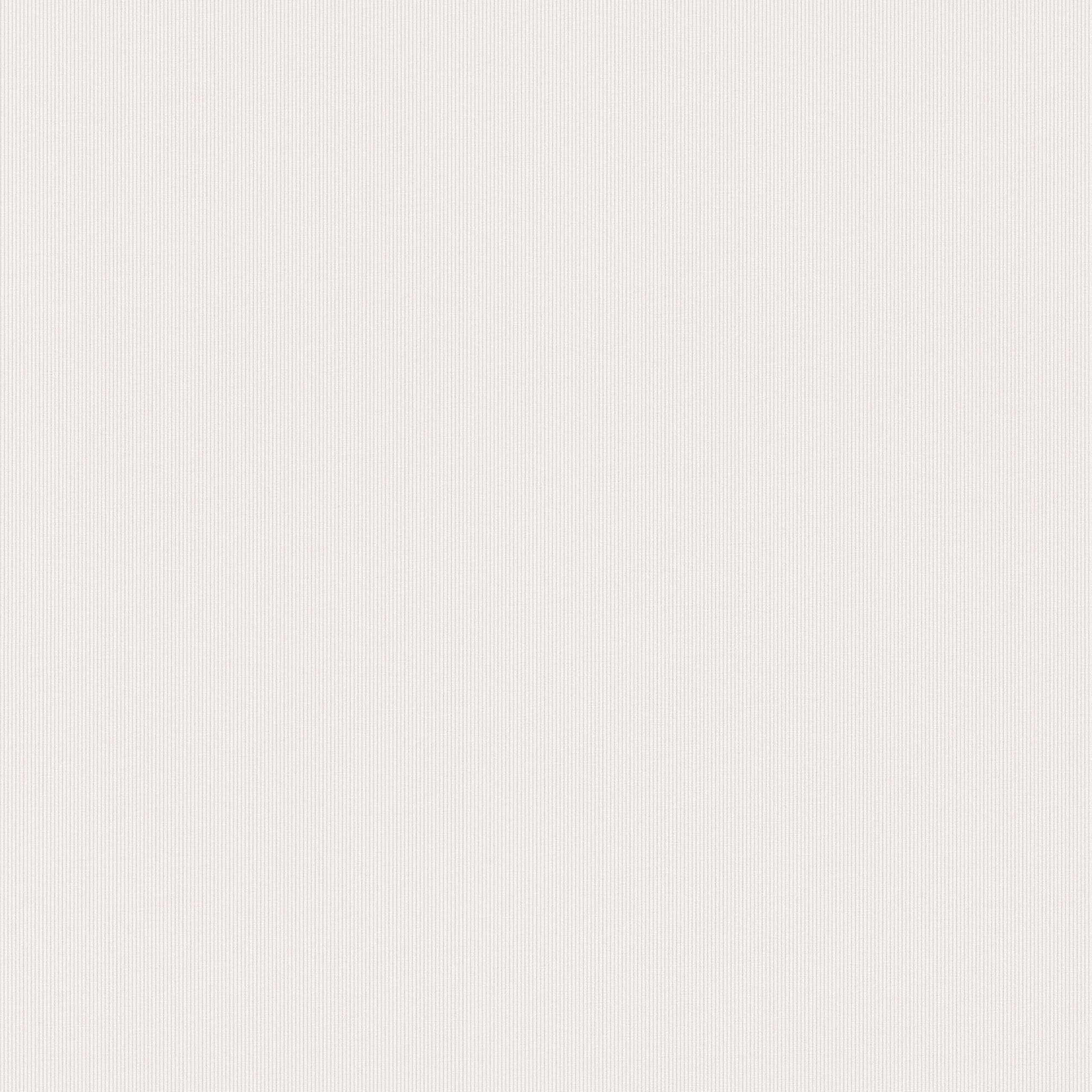 A.S. Creation Tapete Kollektion Esprit 14 365273 Streifen günstig online kaufen