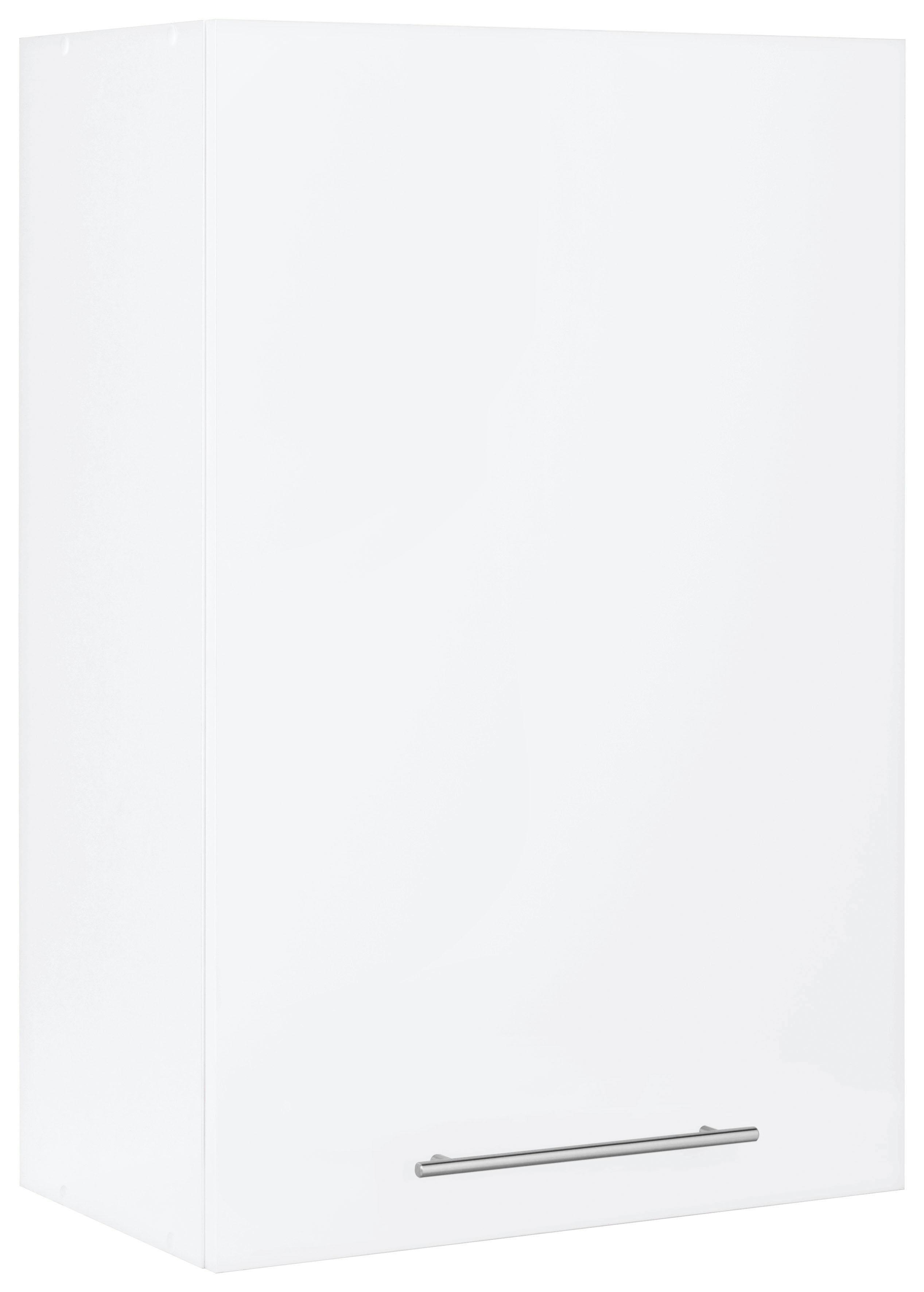 wiho Küchen Hängeschrank Flexi2, Breite 60 cm günstig online kaufen