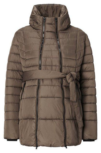 Noppies Winterjacke »Bradford« günstig online kaufen