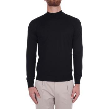 Arrows  Pullover LU1ML RM16R günstig online kaufen