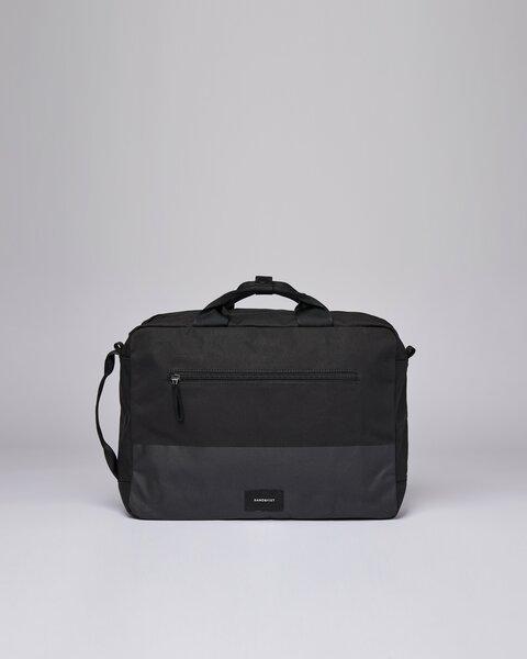 Businesstasche Und Rucksack Bruno Von Sandqvist 12 L, Vegan günstig online kaufen