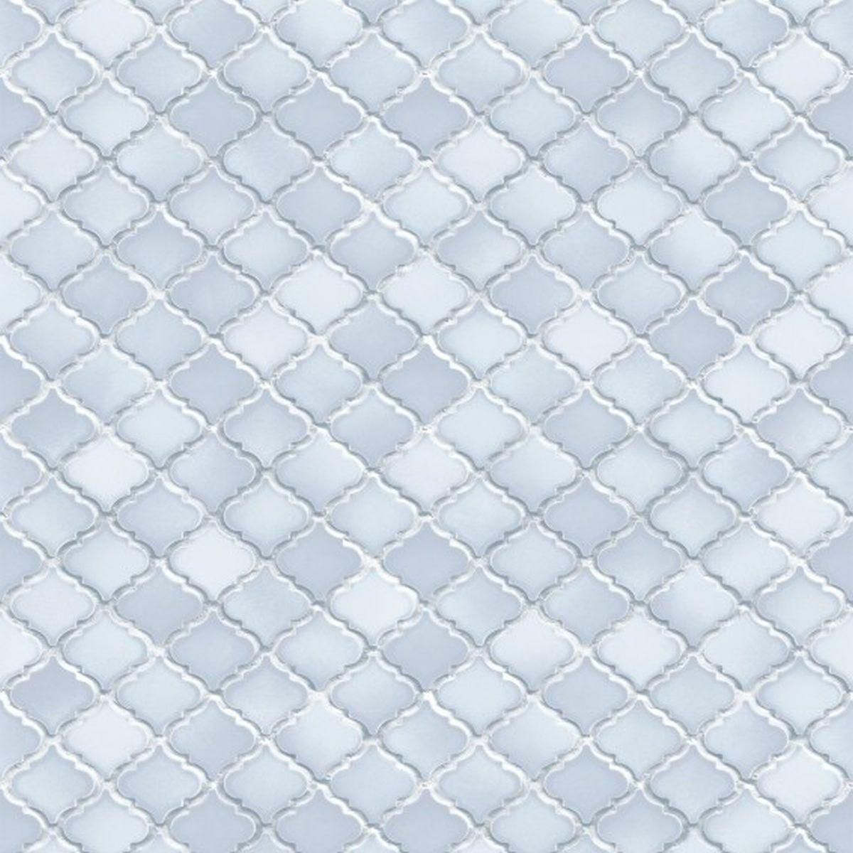 DesignID Vliestapete Qualitätsvolle Tapete NF232084 Blau 3D Tapete günstig online kaufen