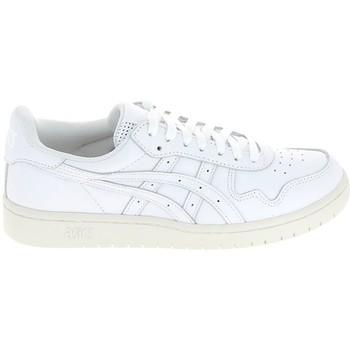 Asics  Sneaker Japan S Blanc günstig online kaufen