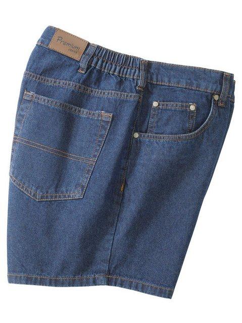 Jeansshorts günstig online kaufen