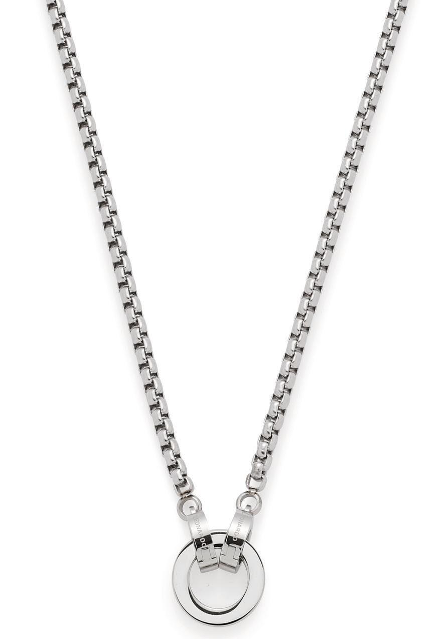 LEONARDO Charm-Kette 50 Vittoria Darlin's, 017085 günstig online kaufen
