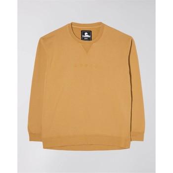 Edwin  Sweatshirt 45421MC000104 KATAKANA SWEAT günstig online kaufen