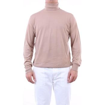 Kangra  Pullover 101732020 günstig online kaufen