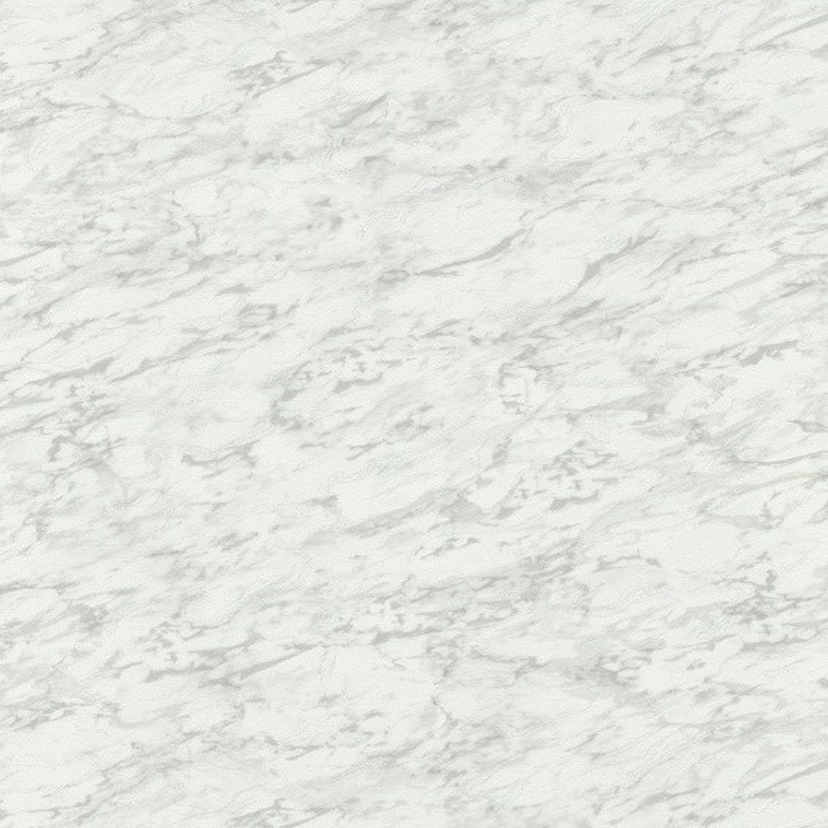 Erismann Vlies Tapete Kollektion Instawalls 639210 Stein & Betonoptik günstig online kaufen