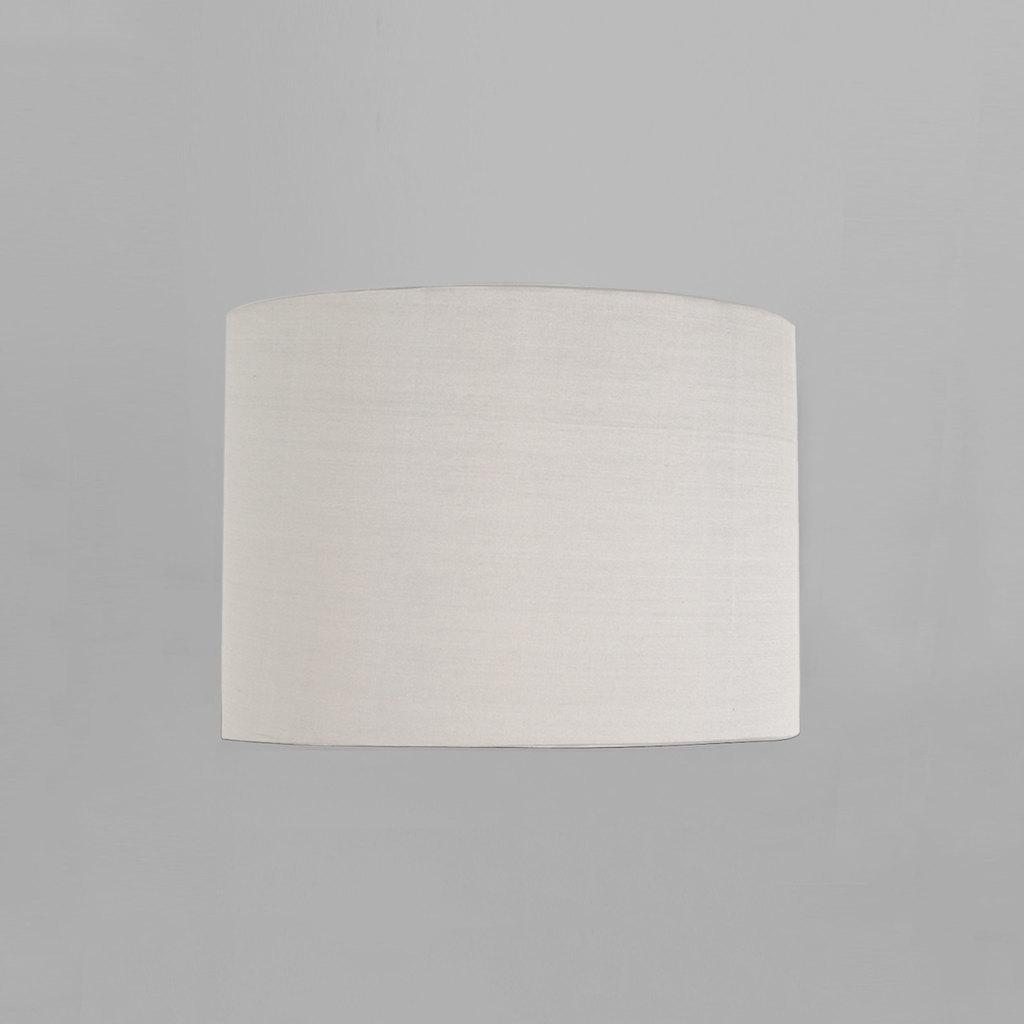 Astro Lampenschirme Schirm 4174 Weiß, Weiß, 5016020 günstig online kaufen
