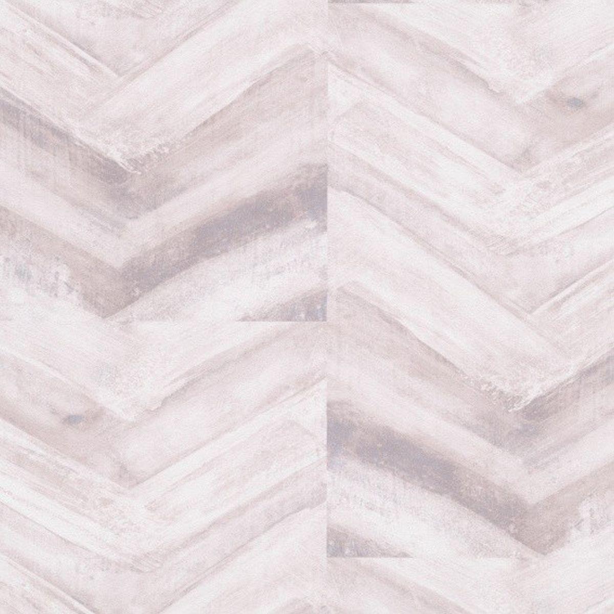Erismann Vlies Tapete Kollektion Acquabella 635117 Holzoptik günstig online kaufen
