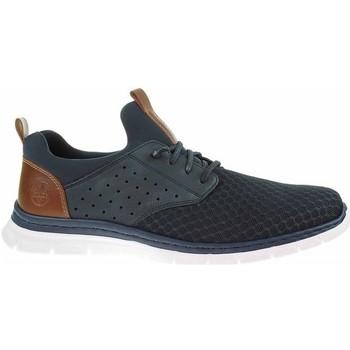 Rieker  Sneaker B486714 günstig online kaufen