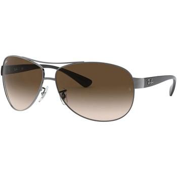 Ray-ban  Sonnenbrillen RB3386 Pilotenbrille günstig online kaufen