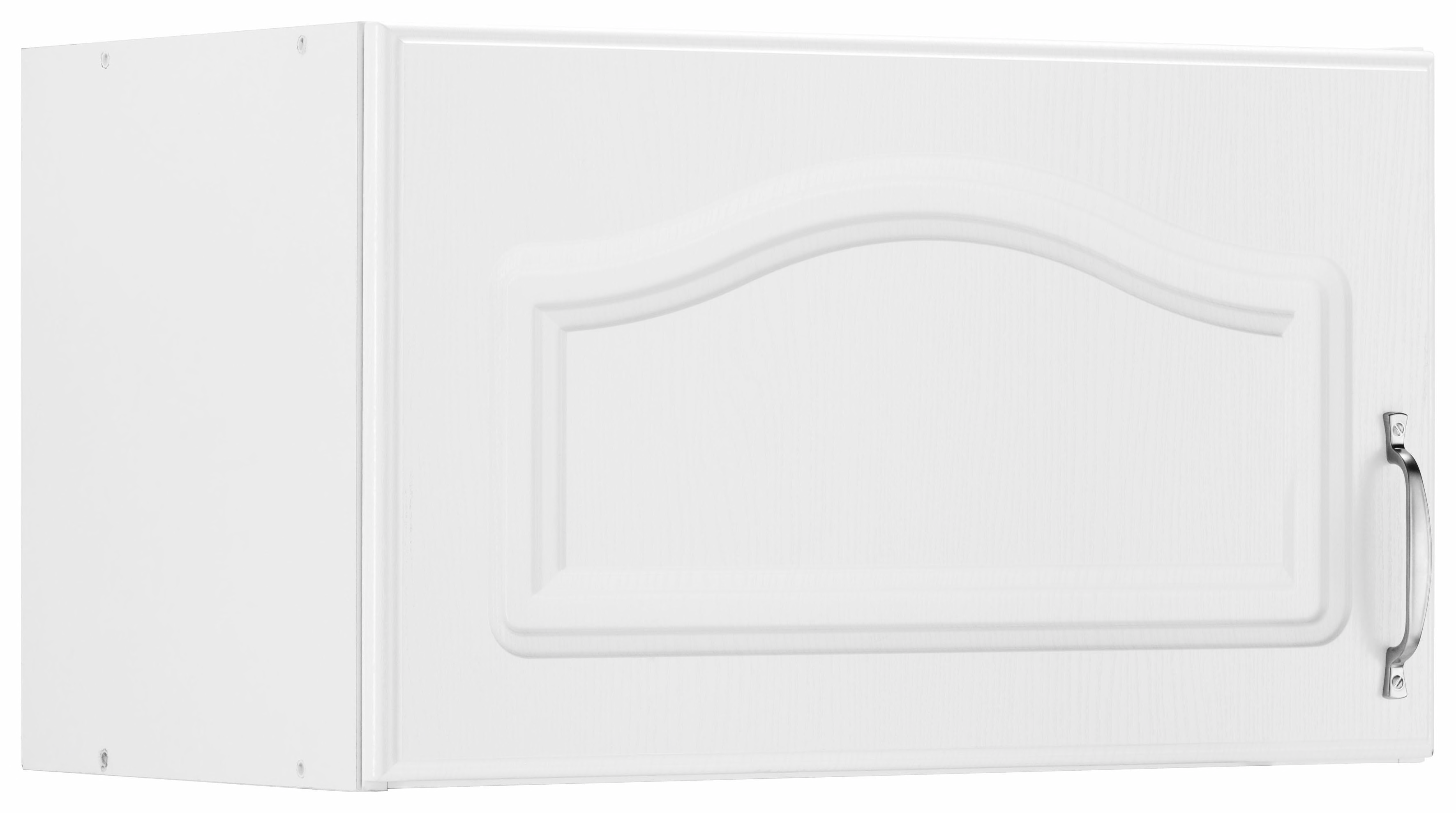 wiho Küchen Kurzhängeschrank Linz, 60 cm breit günstig online kaufen
