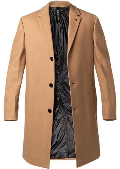 Calvin Klein Mantel K10K107914/AEH günstig online kaufen