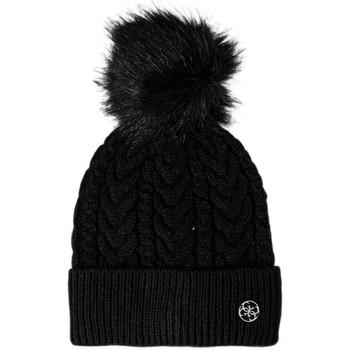 Guess  Mütze AW8727WOL01 günstig online kaufen