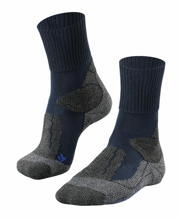 Falke Damen Trekking Socken Tk1 Cool günstig online kaufen