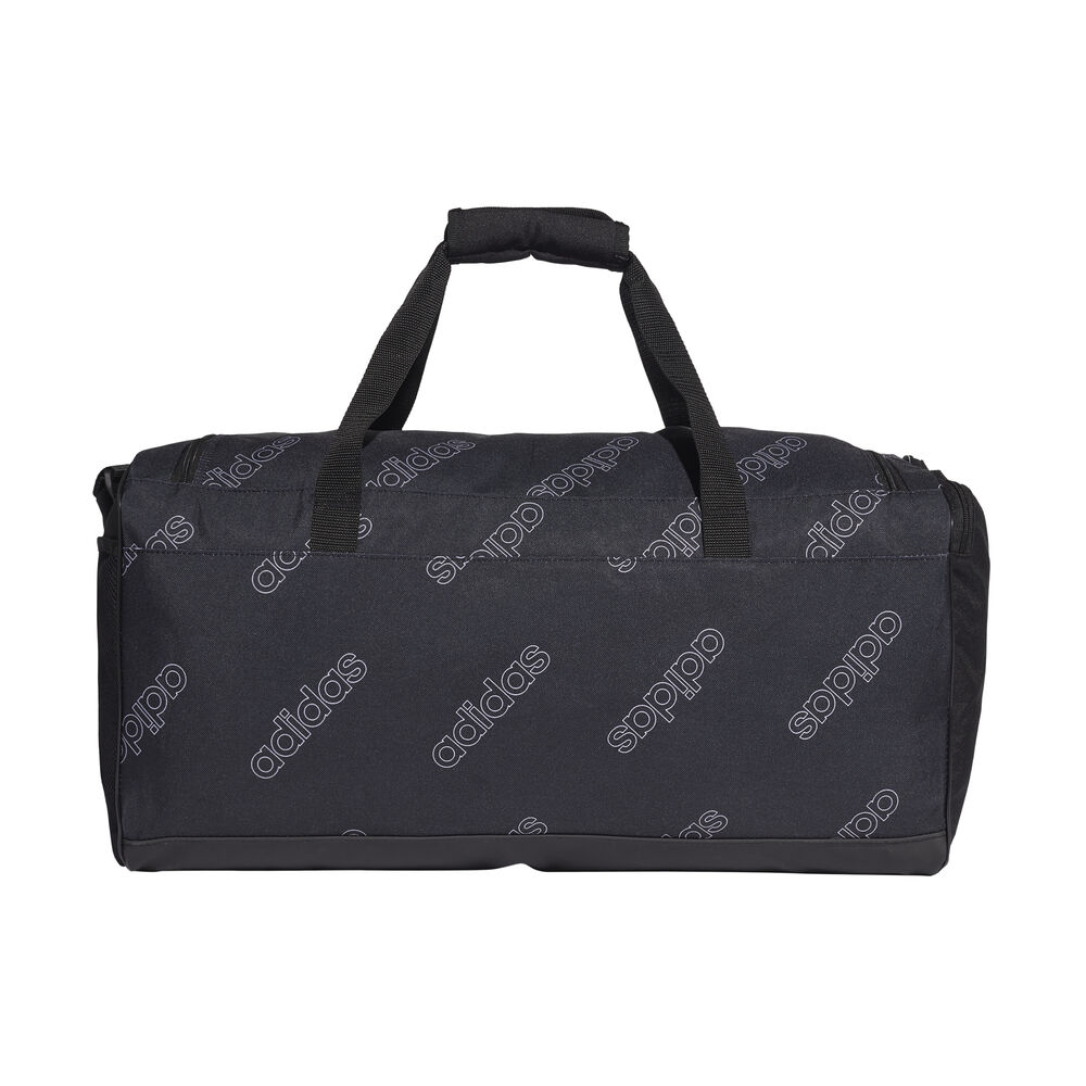Linear Duffle Bag M Cf Sporttasche günstig online kaufen